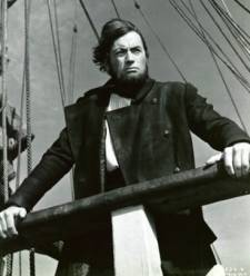 Ahab Adversego