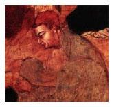 Arius of Alexandria