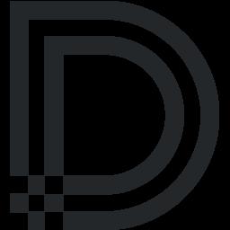 CDLA Logo