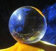 Crystal%20ball%20blue%20110_0.jpg