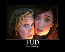 Photo Courtesy of FUDsec.com