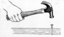 Hammer%20and%20Nail%20128.png