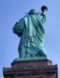 Liberty%20from%20behind%20120.jpg
