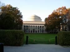 MIT Rotunda