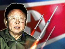 North Korea's Man of Many Dongs
