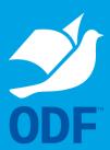 ODFLogo%20010.png