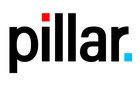 Pillar%20Logo%20140.jpg