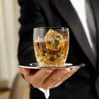 Your scotch is served, Mr. McInnernehy