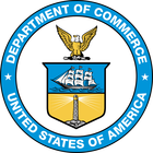 rsz_11024px-seal_of_the_united_states_department_of_commercesvg_0.png