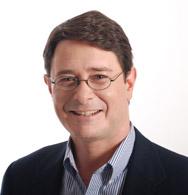Russ Schlossbach
