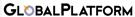 GlobalPlatform, Inc.
