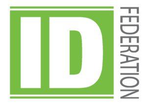 ID Federation