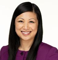 avatar for Joanna Lee