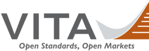 VFEA International Trade Association (VITA)