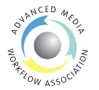 Advanced Media Workflow Association, Inc.