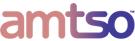 Anti-Malware Testing Standards Consortium