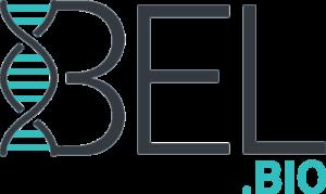 OpenBEL Consortium