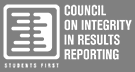 Council on Reliability in Results Reporting