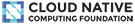 Cloud Native Computing