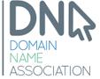 Domain Name Association (DNA)