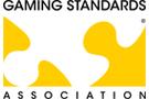 Gaming Standards Association (GSA)