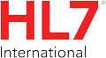 Health Level 7 (HL7)