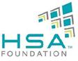 Heterogeneous System Architecture (HSA) Foundation