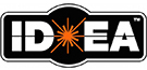 Independent Distributors of Electronics Association (IDEA)