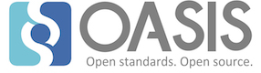 Organization for the Advancement of Structured Information Standards (OASIS)