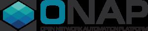 Open Network Automation Platform (ONAP)