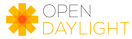 OpenDaylight Project