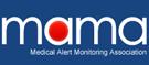 Medical Alert Monitoring Association (MAMA)