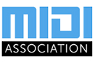 MIDI Manufacturers Association