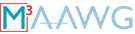 Messaging Anti-Abuse Working Group (MAAWG)