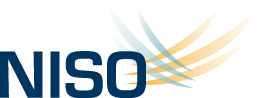 National Information Standards Organization (NISO)