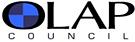 OLAP Council Ltd. (OLAP)
