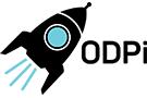Open Data Platform Initiative - ODpi