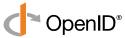 OpenID Foundation