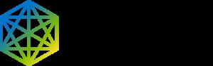 JS Foundation