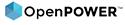 OpenPOWER Foundation