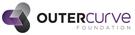 OuterCurve Foundation