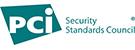 PCI Security Standards Council, LLC