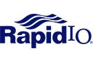 RapidIO Trade Association