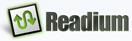 Readium Foundation