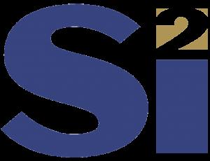 Silicon Integration Initiative
