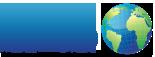 Simulation Interoperability Standards Organization (SISO)