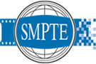 Society of Motion Picture and Television Engineers (SMPTE)