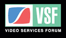 Video Services Forum (VSF)