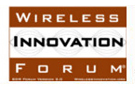 Wireless Innovation Forum (formerly the Software Defined Radio Forum, SDR Forum)