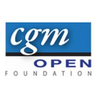 Computer Graphics Metafile Open (CGM Open)